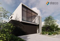 Stockland Concept v2_Photo - 38 RC WEB