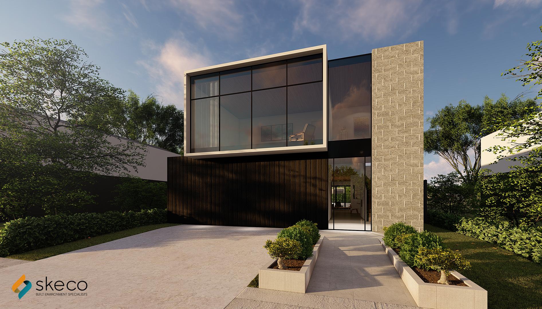 Stockland Concept v2_Photo - 42 RC WEB