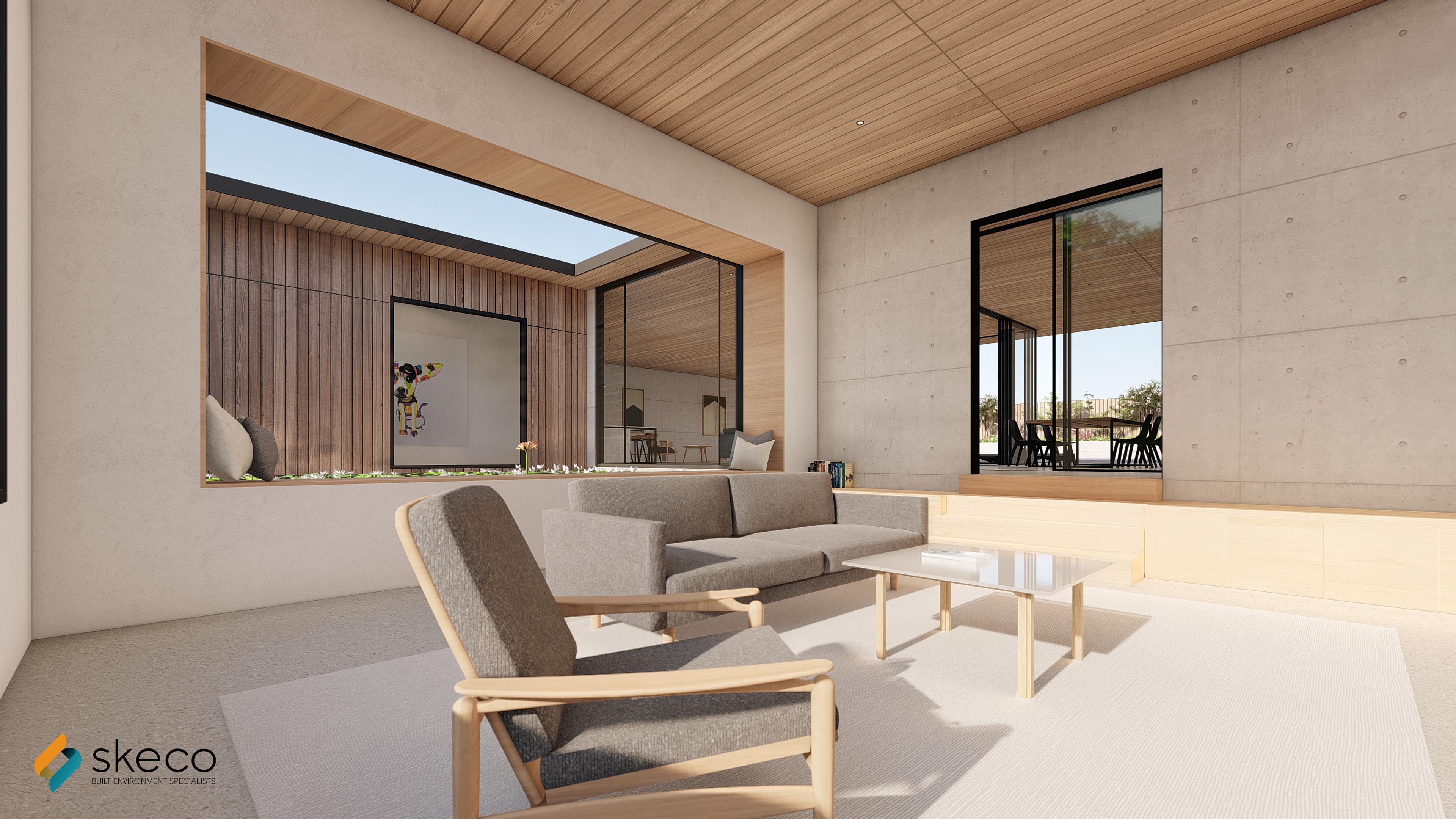 HOUSE ON SLOPE SET 2_Photo - 37 edited_e