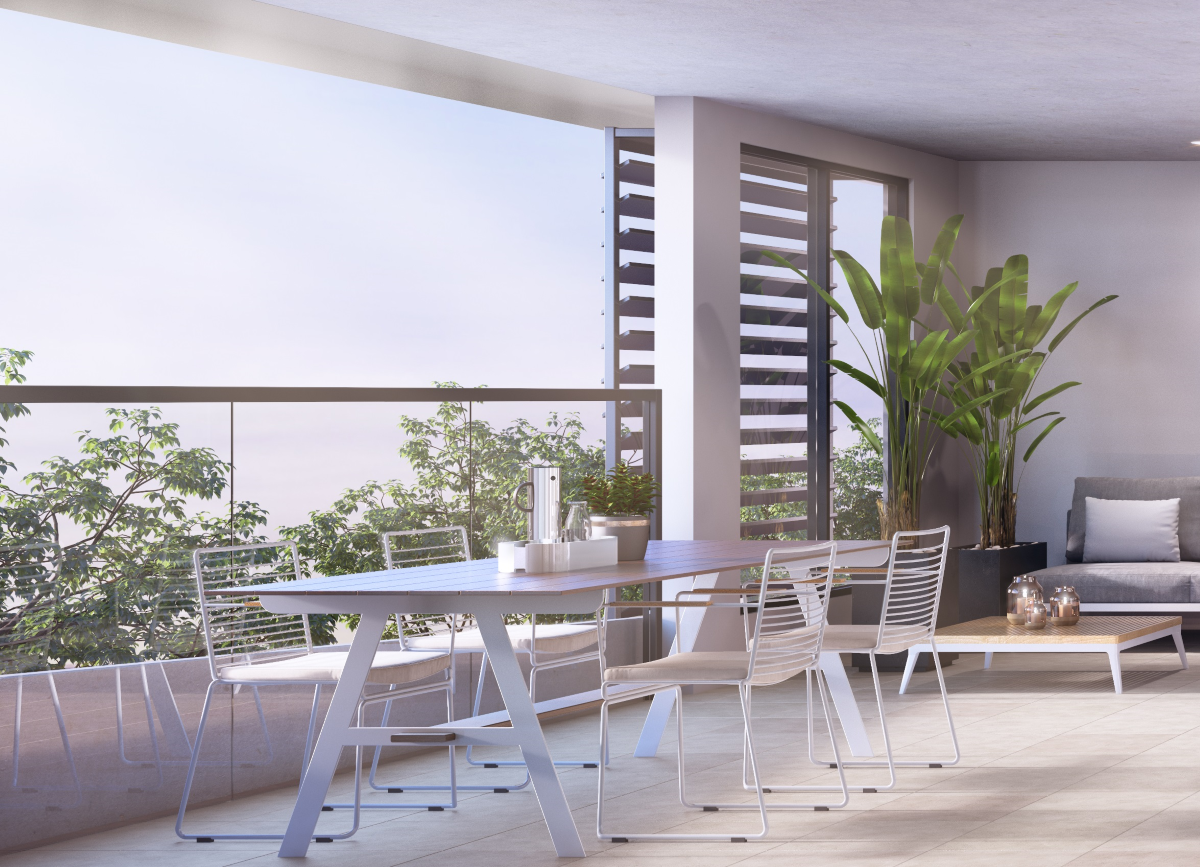 THE-HEDGE_APT-INTERIOR-FINAL_HR_v03-crop-3_web