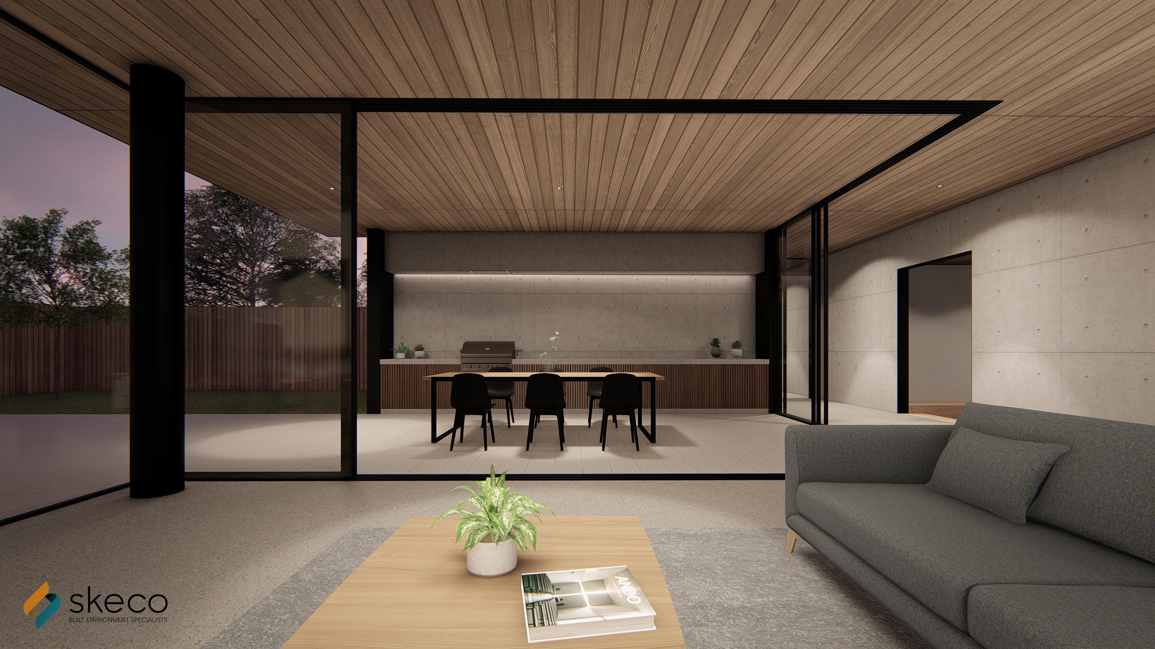 HOUSE ON SLOPE SET 2_Photo - 42 edited_e