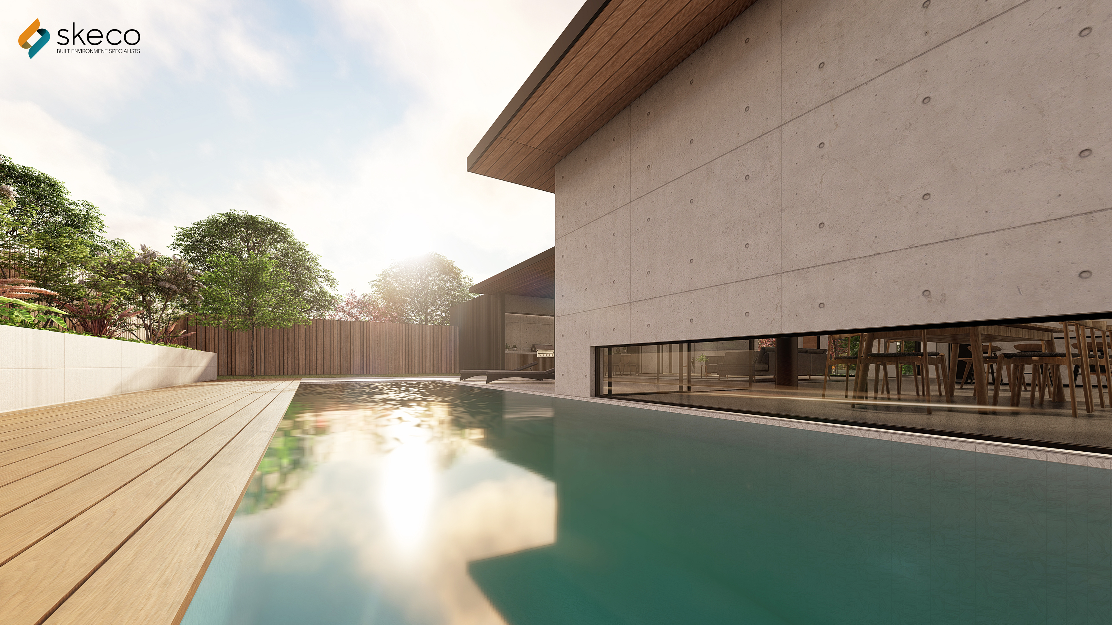 HOUSE ON A SLOPE FINAL RENDER SET 1_Phot