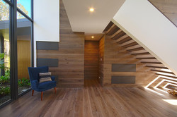 web_Maymar_Mudjimba_stair01
