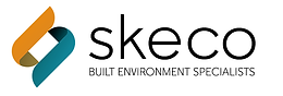 SKECO FINAL LOGO NO bg 500w.png