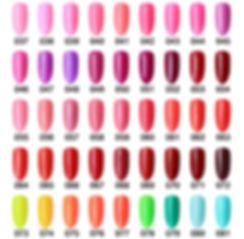ghdip180colors-9x20_02.jpg