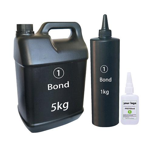 Wholesale Prep Bond for Dip Powder Nails