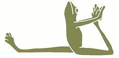 la petrita chica logo (3).jpg