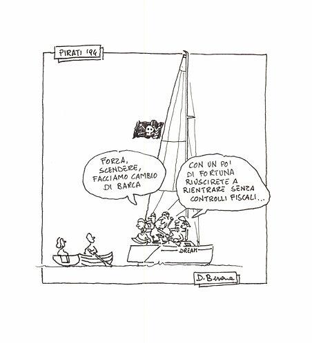 Pirati 94
