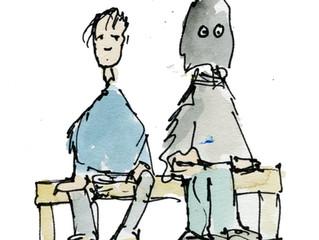 Amici fraterni e sconosciuti