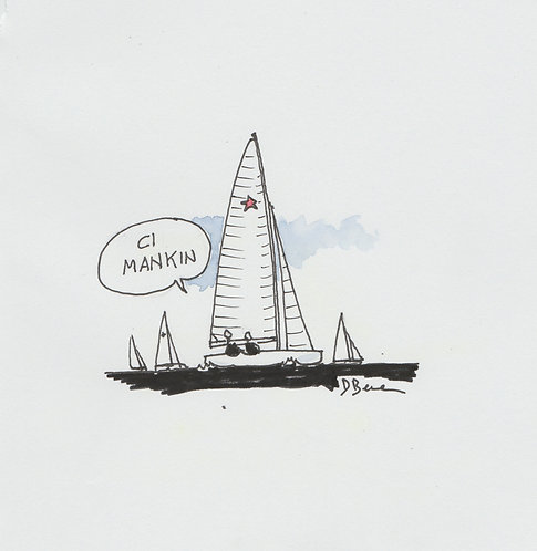 Mankin