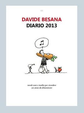 Diario 2013