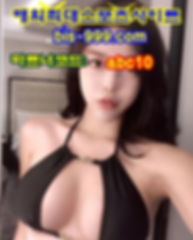 바카라#www.pb-222.com#바카라.jpg