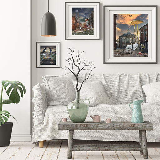 white wall collage mock up.jpg