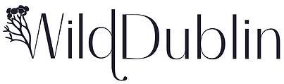 Dora Hurley_Wild Dublin_black.jpg