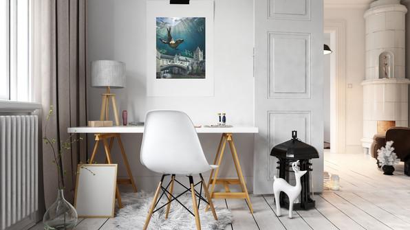 home office inspo.jpg