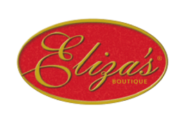 Elizas Boutique Noosa European Clothing Professional Styling and Stylists