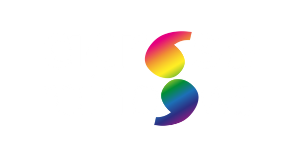 across rainbows logo white.png
