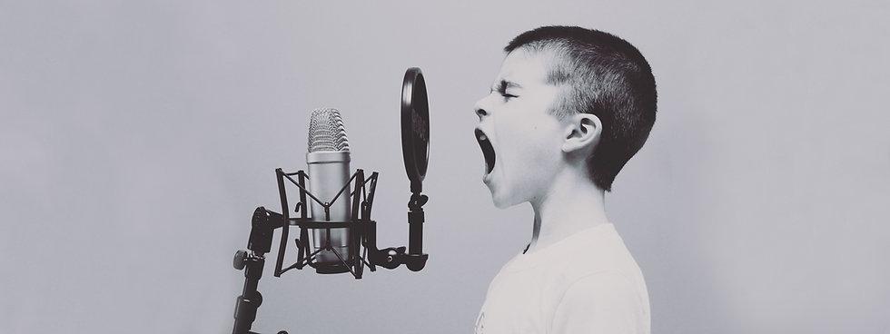 microphone-1209816-edited.jpg