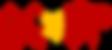 愛学祭ロゴ REDtype.png