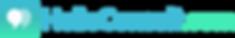 Logo-avec-texte.png