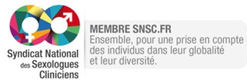 Logo syndicat sexologues.png