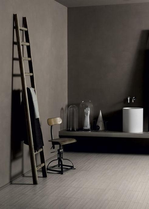 b_WALLCRETE-WCR-Kerakoll-Design-House-28