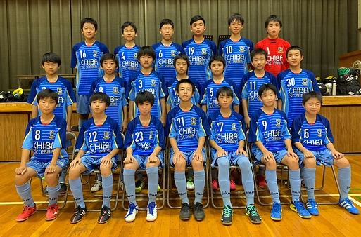 プライア写真2019 (2).jpg