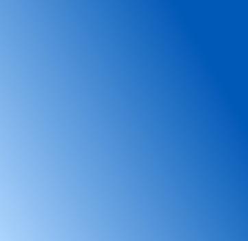 Screen Shot 2021-06-21 at 08.25.33.png