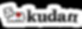 Final Kudan Logo ラスタライズ(PNG) copy.png