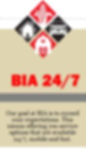 BIACSR247.jpg