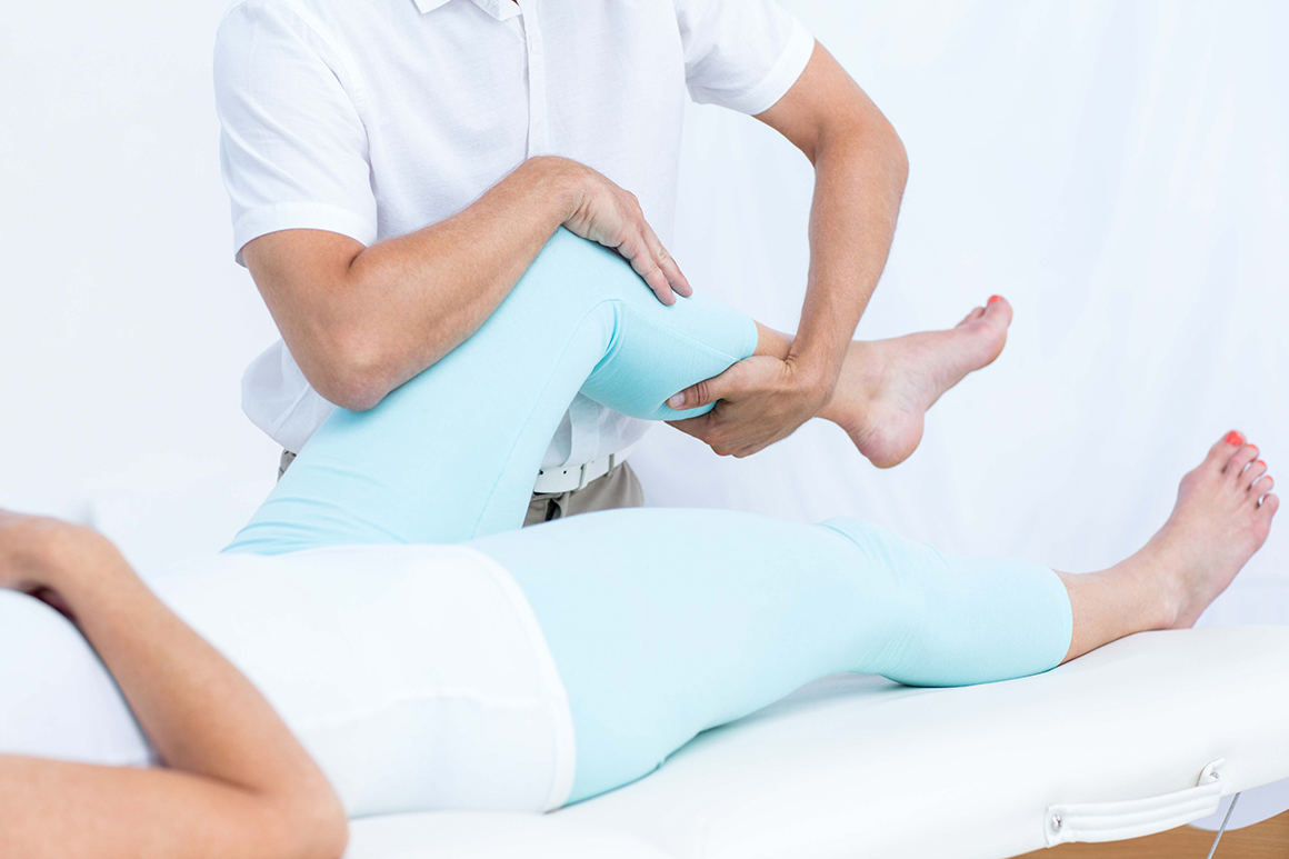 Who needs physical therapy - T S For Your Physical Therapy Needs
