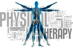 Did you know physical therapy is not just for injuries?