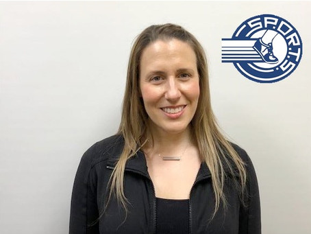 Get to Know Your Physical Therapist: Nicole Clark, PT, MSPT