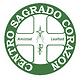 Escudo_Sagrado_Corazón.png