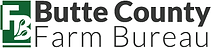 Butte County Farm Bureau Logo.png