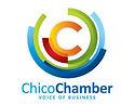 Chico Chamber Logo.jpg
