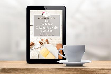 036-6x9-Standing-Ereader-Tablet-Coffee-Cup-COVERVAULT.jpg