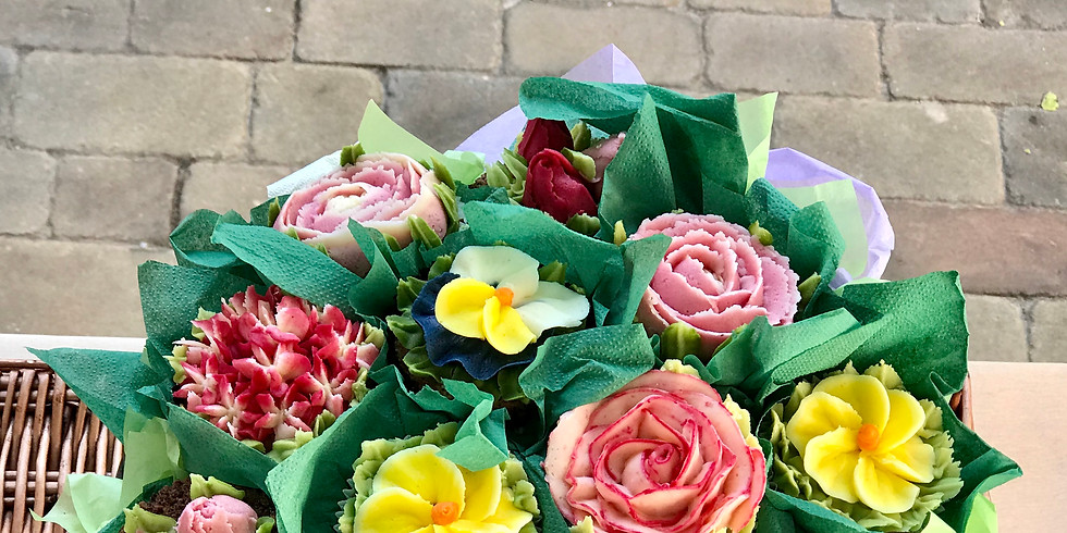 Mothers' Day Bouquets