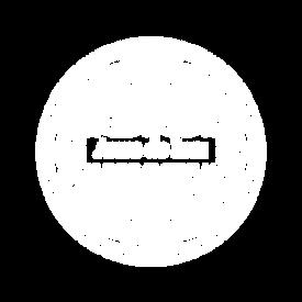 Logo aura de Luz_Branco-01.png