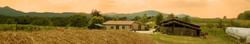 fattoria.jpg