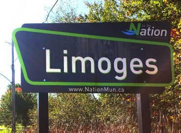 Un vote à l'unanimité pour un complexe sportif à Limoges!