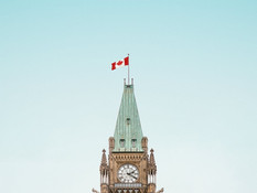 Ontario : sommaire des nouvelles restrictions!