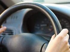 Une deuxième vague d'annulation d'examens de conduites pour la province de l'Ontario!