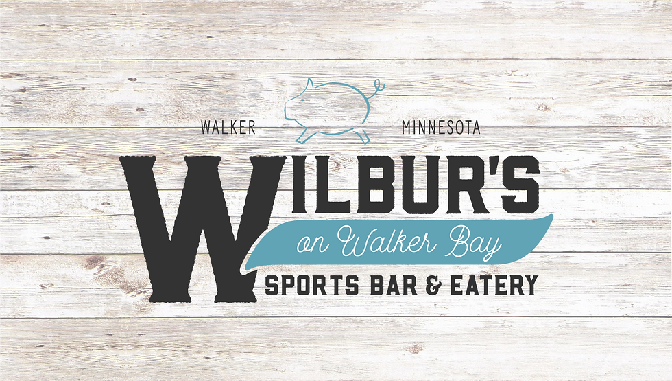 Wilburs_WebCover_edited.png