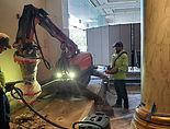 Robot Demolition.jpg