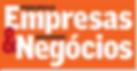 logo-pegn-header.png
