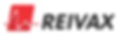 logo_reivax.png