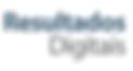 Logo-Resutados-Digitais.png