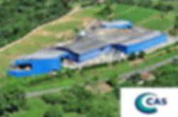 CAS Industrial - com logo.jpg