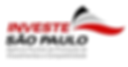 logo_investe_são_paulo.png
